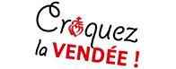 Croquez La Vendée